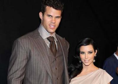 Kris-Humphries-Knew-Kim-Kardashian-Cheated-with-Kanye