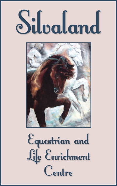 Silvaland Equestrian & Life Enrichment Centre
