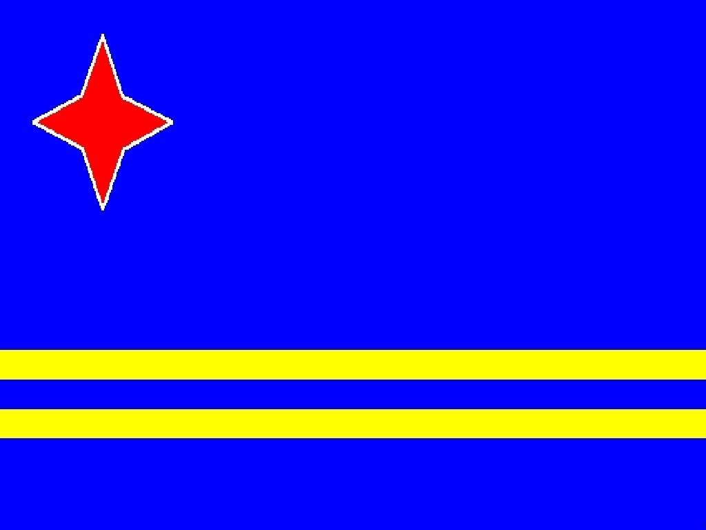 Aruba country flag aruban flag descriptionaruban flag pictures aruba country flag aruban flag descriptionaruban flag pictures aruba country map gumiabroncs Choice Image