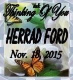 Herrad Ford