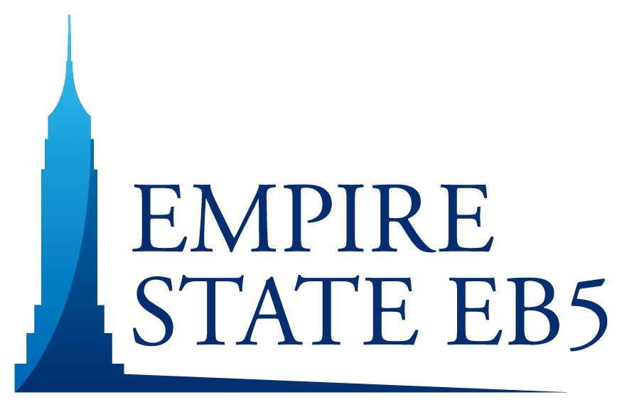 Empire State EB5 Regional Center