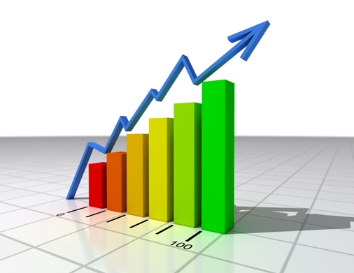 Increase Number Of Visitors To Blog (SUCCESSFULL WAY)