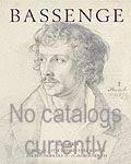 New auction catalogs