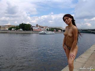 裸体宝贝 - sexygirl-anya_lorelei015-733483.jpg
