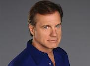 CBS Drama on DStv pulls 7th Heaven