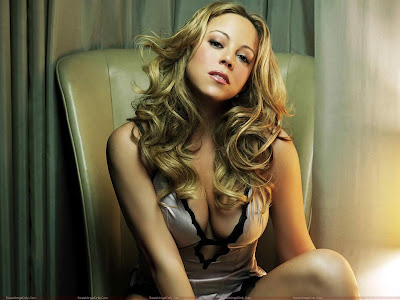 mariah_carey_looking_hot_wallpaper_06_sweetangelonly.com