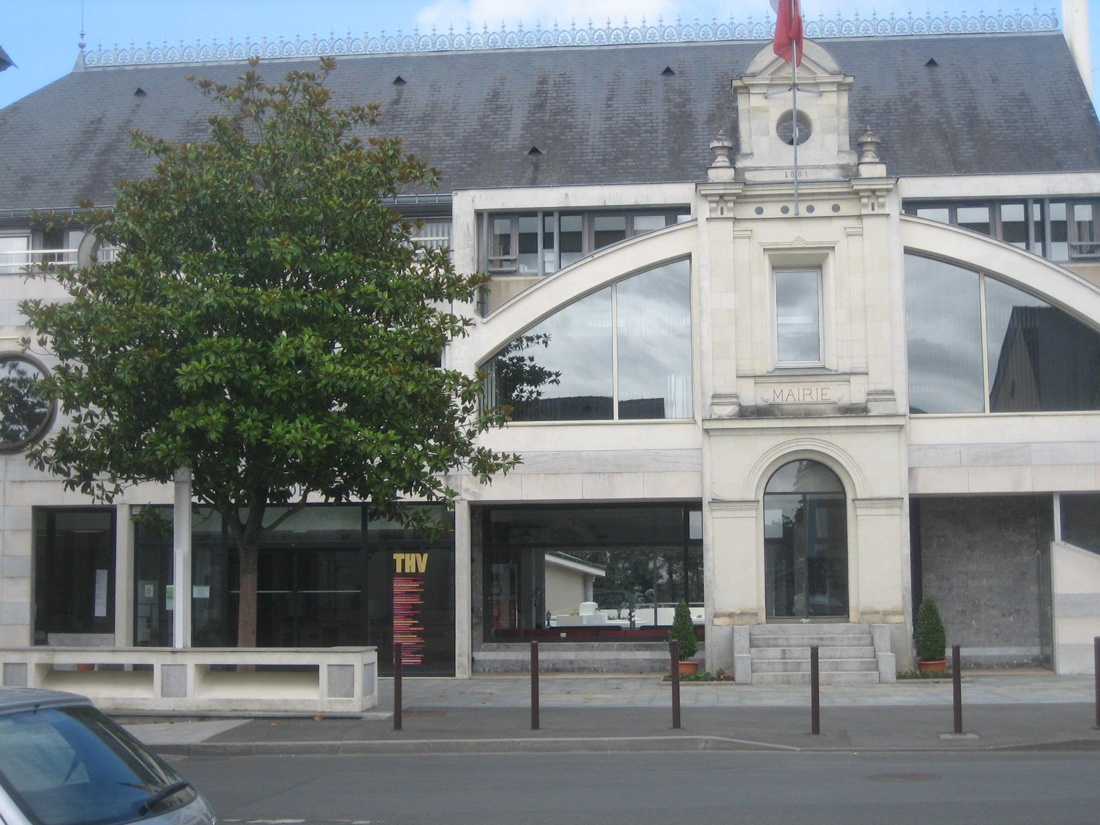 Saint barth lemy d 39 anjou infoplus conseil municipal for Les 5 jardins saint barthelemy d anjou