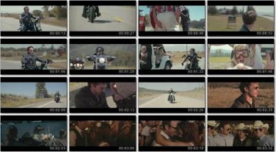 James Blunt - Bonfire Heart - 2013 HD 1080p Music Video Free Download