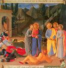 Santoral y Liturgia del día