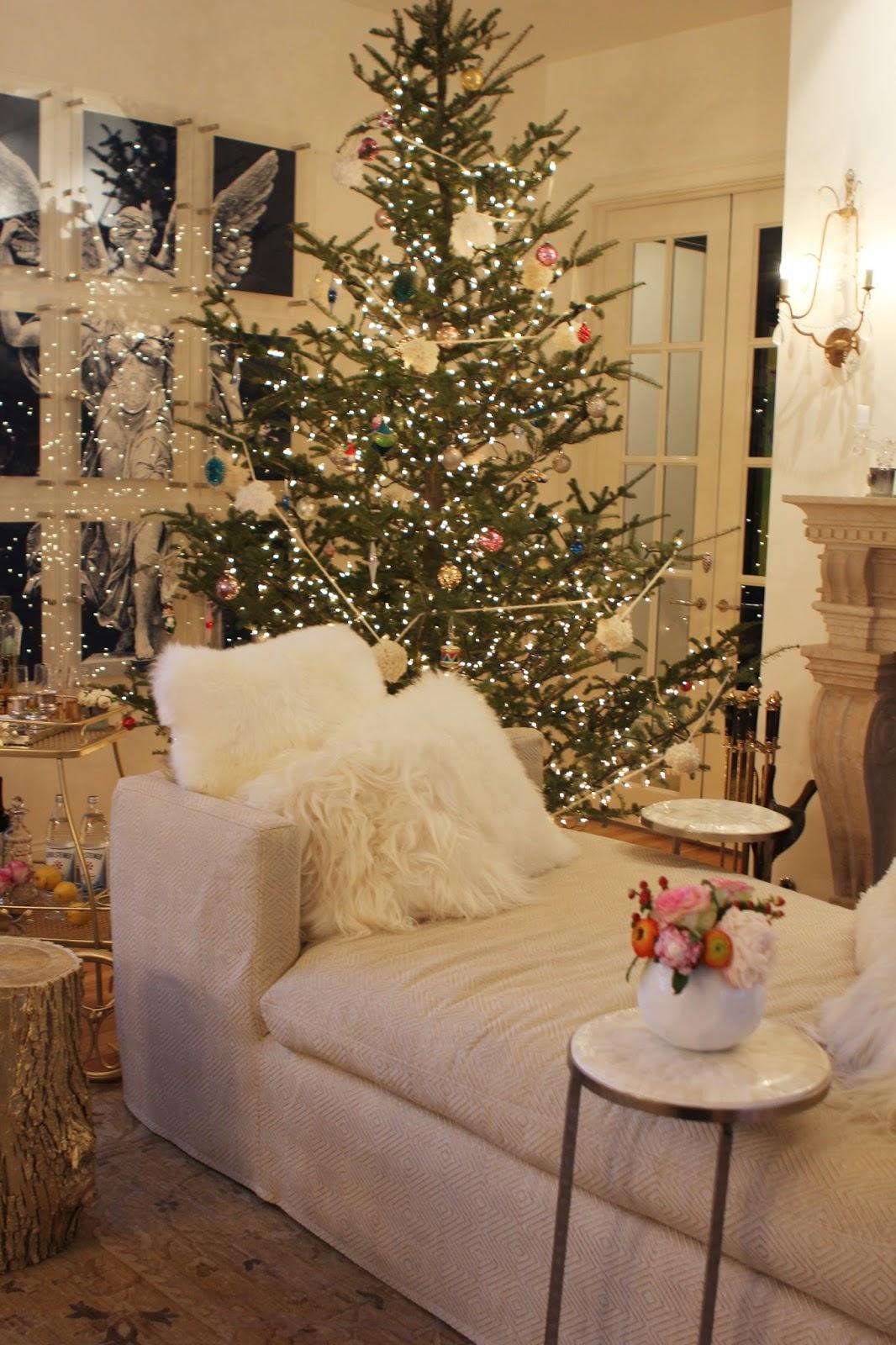 Romancing The Home Leggy Bird Designs Create Holiday