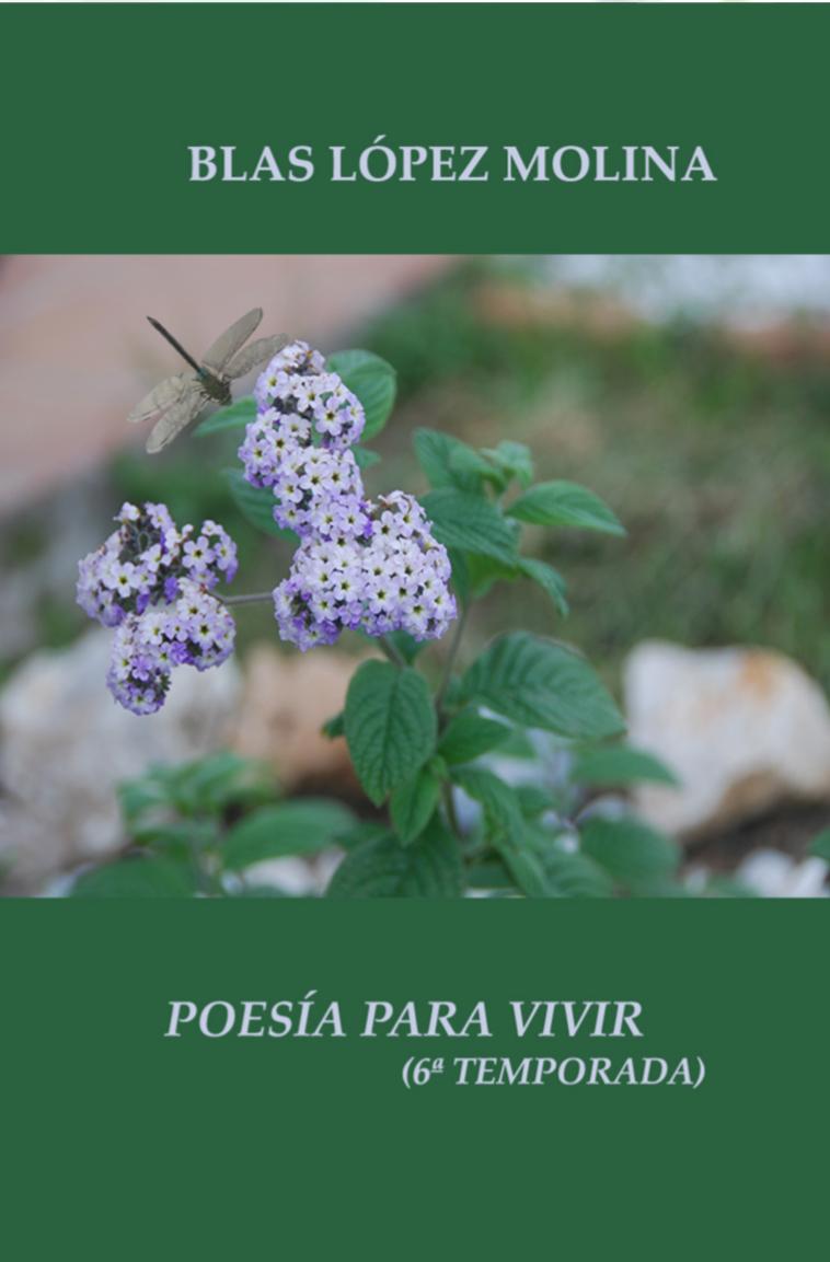 Poesía para Vivir