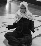 Meditation #1 - 3 minutes