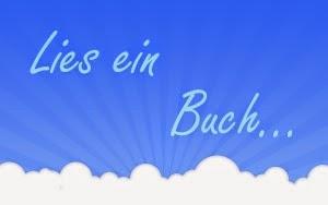 http://woelkchens-buecherwelt.blogspot.de/2013/07/erlauterung-zur-aktion-lies-ein-buch.html