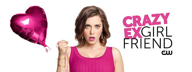 Crazy ex girlfriend sezonul 1 episodul 9 online subtitrat