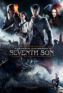 KH_Dubbed-Seventh Son (2015)  720p