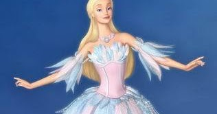 barbie and the swan lake full movie download