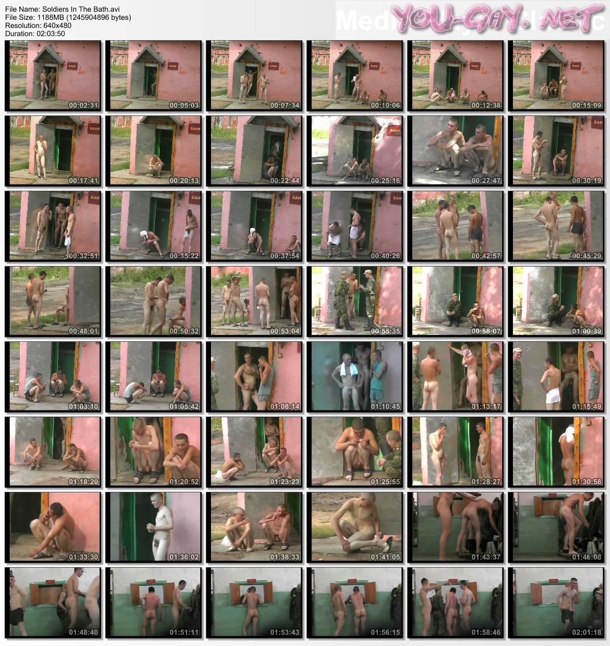 Смотреть бесплатно солдатское порно 16 фотография