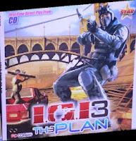 Download Igi Plan