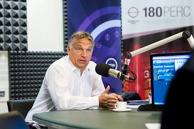 Orbán Viktor, menekültpolitika, menekült-kvótarendszer, Magyarország, illegális bevándorlás, Keleti pályaudvar, migránsok, bevándorlás,