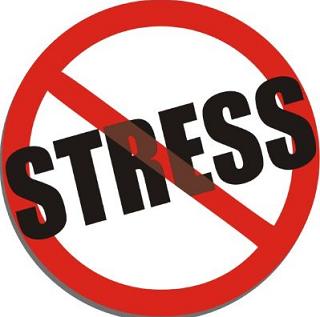 cara menghilangkan Stress Dalam Islam