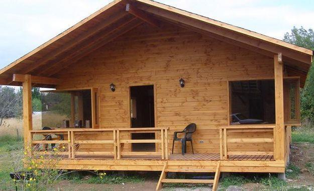 La tecnolog a en el i e s gran canaria materiales de uso for Materiales para techos de madera