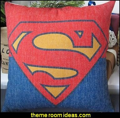 decorating theme bedrooms maries manor superheroes bedroom ideas