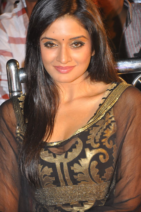 vimala rama new at nuvva nena movie audio launch event unseen pics
