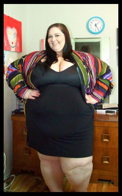 Сайты знакомств для толстых девушек