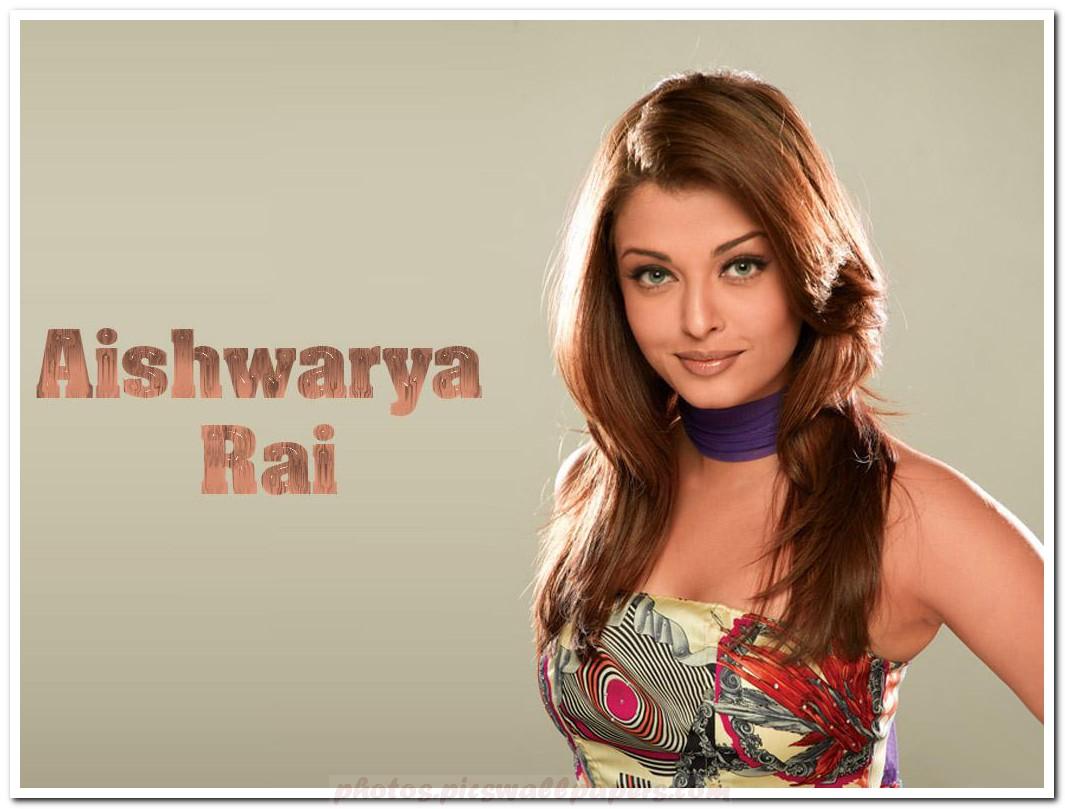 http://4.bp.blogspot.com/-5cROKsg4pqc/TbWzu_GGWrI/AAAAAAAAALA/TQ9GWzXvaw8/s1600/Aishwarya-Rai-wallpapers-photo-003+%25281%2529.jpg