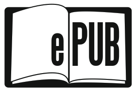 ePUB libre