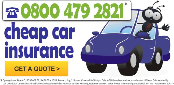 شركات السيارات للتأمين ... CAR INSURANCE COMPANIES ...