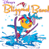 Disney's Blizzard Beach water park reopens today