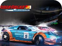 Ridge Racer Slipstream APK - v1.0.19 [Mod Money]