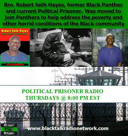 political prisoner Content filed under the political prisoners category.