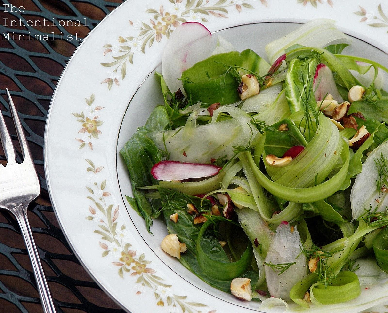 Fennel+and+White+Swiss+Chard+Salad+with+Hazelnut+Fennel+Dressing.JPG ...