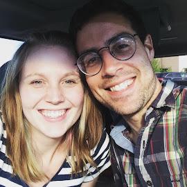 Danielle & Jon