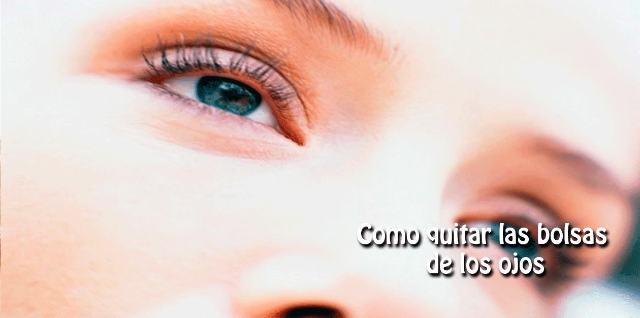 Vs sobre la cosmetología de la persona