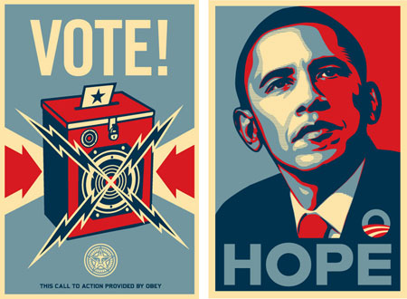 Where to Wear this: OBEY Clothing: A mix of progressive ...
