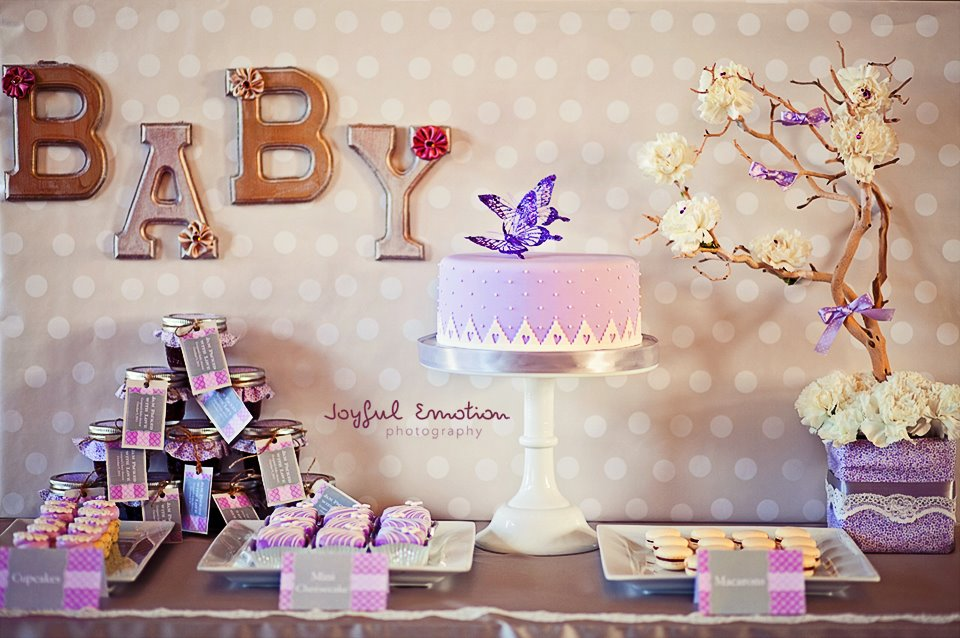 canadian hostess blog love and lavender baby shower sweet teaser
