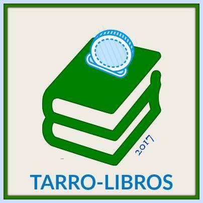 Iniciativa Tarro-libros 2017