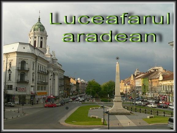 luceafarul_aradean
