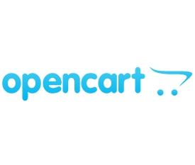 Download OpenCart v1.5.0.5 e Tradução