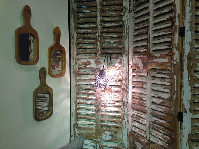 Boutique déco  IVhome - Blog adresses deco Aix en Provence