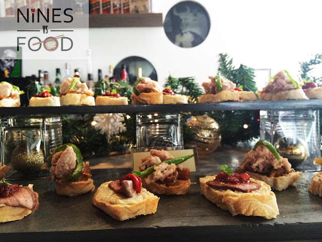 Nines vs. Food - Comida de Navidad at Vask-3.jpg