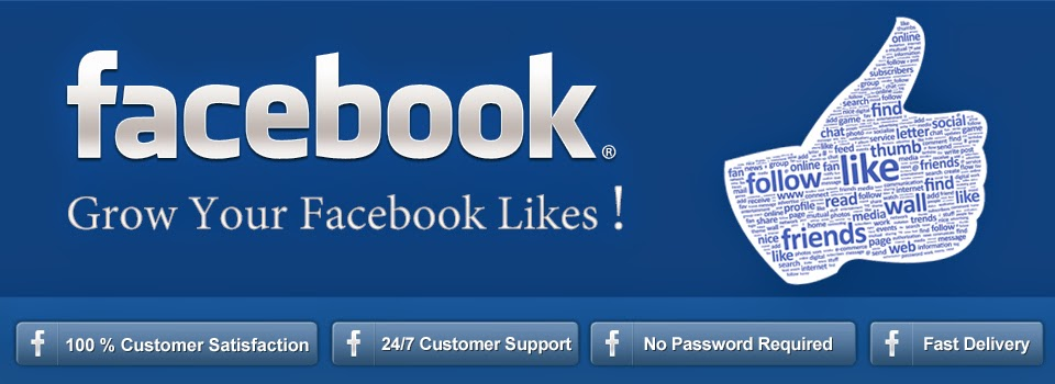 Why you need to Buy Facebook Likes