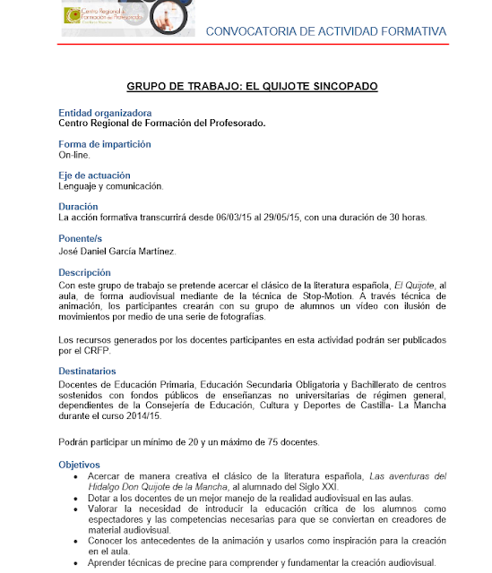 http://www.qvixote2015.es/wp-content/uploads/2015/02/Convocatoria-El-Quijote-Sincopado.pdf