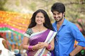 Lakshmi Raave Maa Intiki Movie Opening-thumbnail-1