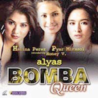 Pinoy Bomba Movies