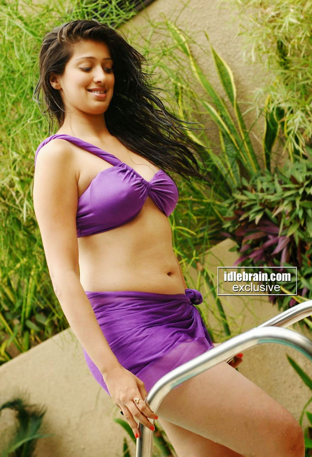 Image Result For Masala Actress Hot Photo Gallery