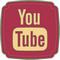 https://www.youtube.com/watch?v=tEMwJGpHNjQ&list=UUjCcfae29pEX9y2-4r7nKjA